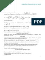 cov783_aula4.pdf