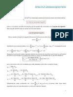 cov783_aula6_7.pdf