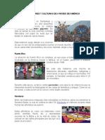 COSTUMBRES Y CULTURAS DE 4 PAÍSES DE AMÉRICA.docx