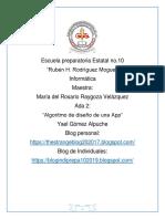 ADA2_B3_YaelGomez