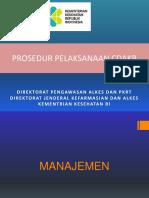 PROSEDUR PELAKSANAAN CDAKB.pdf