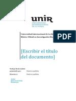Formato tesis 2