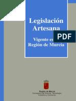 LIBRO ARTESANIA 2002 ok ( PDFDrive.com ).pdf