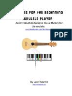 UkeSyllabus.pdf
