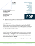 2019-03-28 Nagel Smith Feasibility
