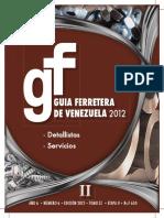 ferreterias de anzoategui.pdf