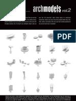 archimodels vol.2 decoracion.pdf