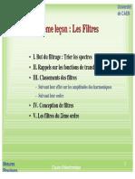 m_filtres11.pdf