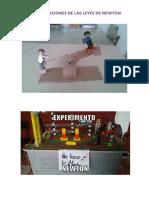 DEMOSTRACIONES DE LAS LEYES DE NEWTON.docx