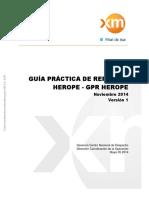 GPR-GuiaPractica_ReportesHEROPE.PDF