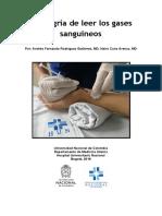 Libro_Gasometría_Arterial_-_La_Alegría_de_leer_-_v-1.7.2.5.5 (1).pdf