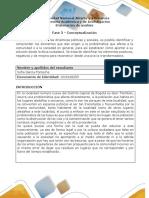 Contextualización.pdf