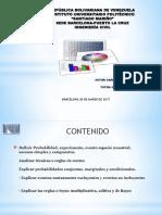 diapositivasprobabilidad-170401010235