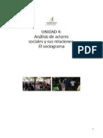 Documento_Unidad_4_Analisis_de_actores_s.pdf