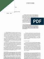Trinchero, Hugo Héctor - Retornos del objeto, lo crudo y lo cocido.pdf
