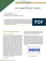 Complément Intro_traitement_du_signal.pdf