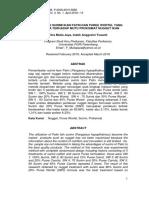304322056-ikan-patin-pdf