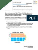 Plantilla de Apoyo Unidad 2_Fase 3