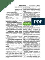 Escaneado en Impresora Multifunción Xerox