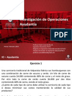 IO-Ayudantia.pdf