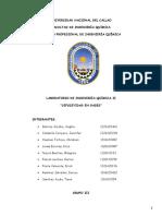 DIFUSIVIDAD DE GASESS.docx