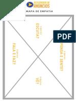 Mapa-de-Empatia.pdf