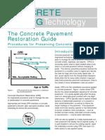 The Concrete Pavement Restoration Guide.pdf