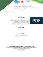 Fase 5 - Desarrollo de Artículo en Inglés Sobre Análisis de Datos de RMCA_grupo_358055_4