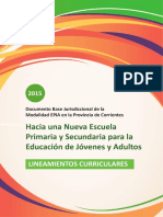 Lineamientos Curriculares EPJA_verde.pdf
