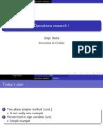 Simplex2Fe.pdf