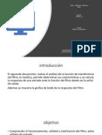 Fase 4 – Señales y Sistemas_final_alexis Pedroza