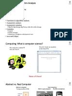 Ch 01 - Algorithm Analysis(1).pdf