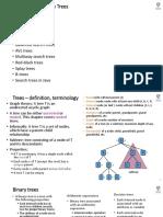 Ch 01 - Algorithm Analysis(1)
