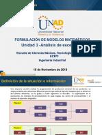 Web_conferencia_4.pdf