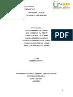 Informe Componente Práctico Diseño Del Trabajo_henner
