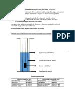 34744122-informe-bomba-sumergible-pozo-profundo.docx