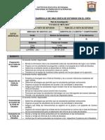 RUTA  DE VISITA DE ESTUDIOS.docx