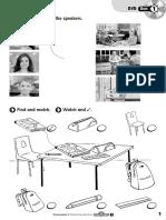 fex_01_cc_worksheets_dvd.pdf