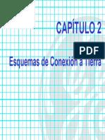 Tableros Cap2 - ECT.pdf