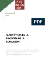 ARISTOTELES_Y_LA_EDUCACION.docx
