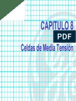 Tableros Cap8 - Celdas de MT.pdf
