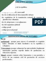 02 EL NOTARIO (enviado el 25-7-15).ppt