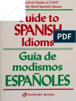 Guide to Spanish idioms  a practical guide to 2500 Spanish idiom_nodrm.pdf