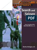 epdf.tips_search-and-seizure-point-counterpoint.pdf