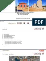 McMillan Traffic Control Plan Proposal ANC Presentation 2919 05 20
