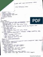 rangkuman fismod(2)