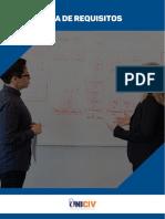 E-book Engenharia de Requisitos.pdf