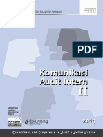 03-komunikasi-audit-intern-ii.pdf