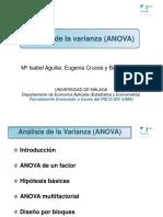 15 PIE ANOVA.pdf