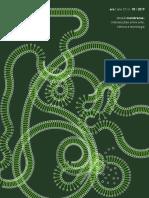 ARS 35 – Membranas ACT.pdf